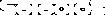 selectos-blanco-105PX